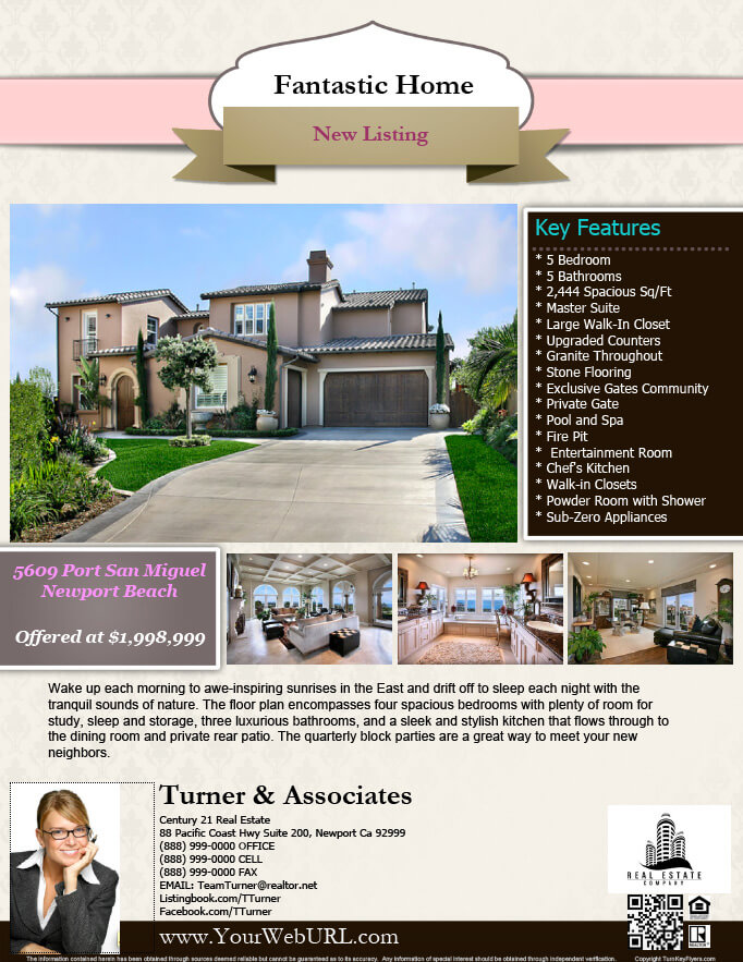 turnkey-real-estate-flyer-templates-20-pastel.jpg