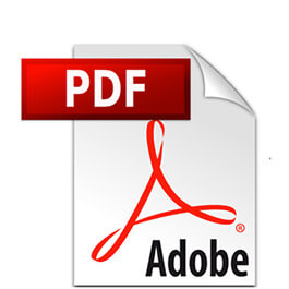 free flyer software for windows