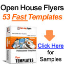 turnkey-flyers_ad-125-125