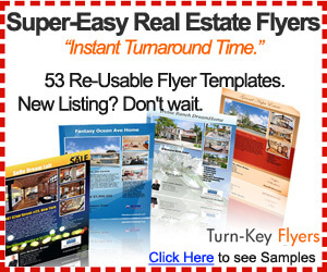 turnkey-flyers_ad-300-250